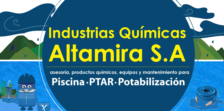 Piscinas plantas de tratamiento de aguas residuales potabilización en Costa Rica tratamiento del agua quimicos